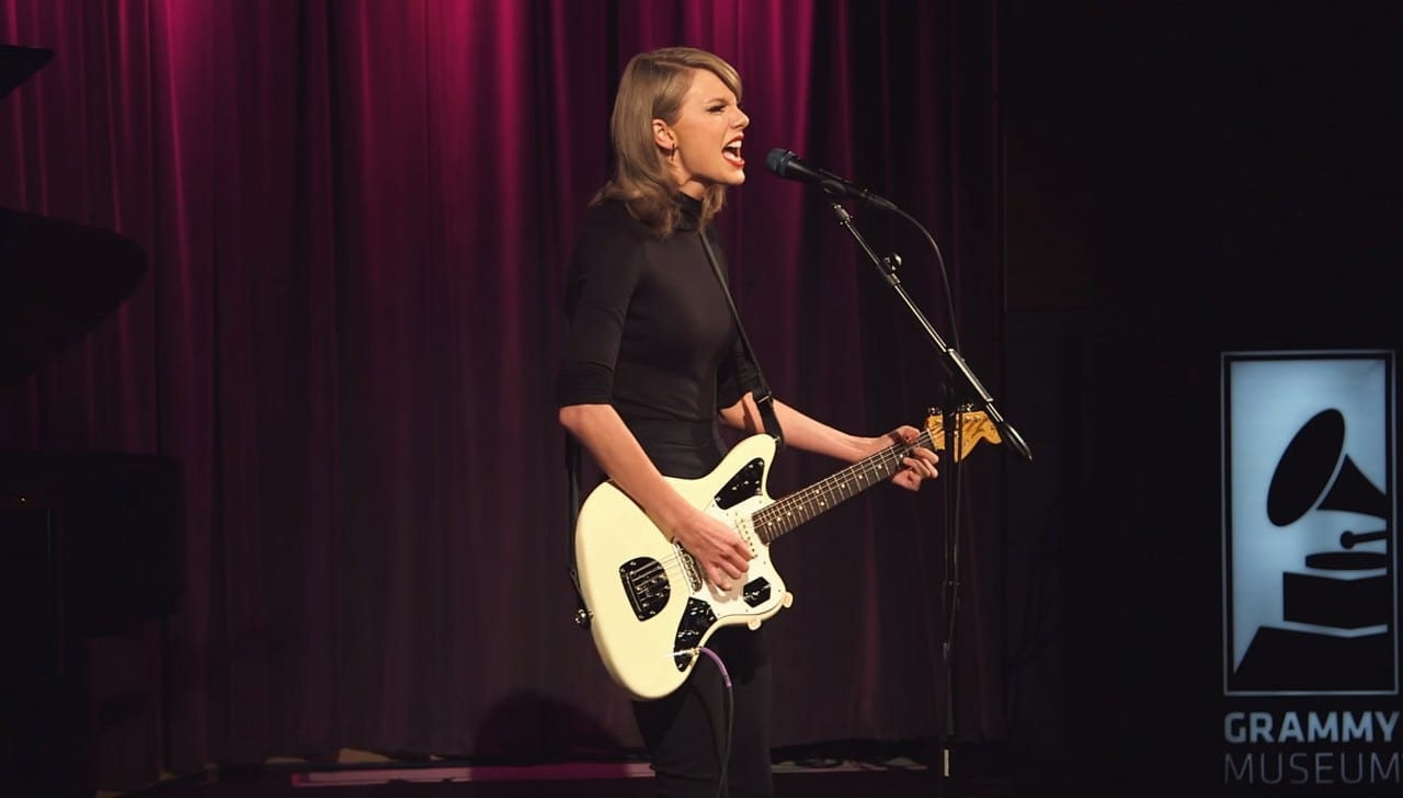 tswift electric featured e1452123869284