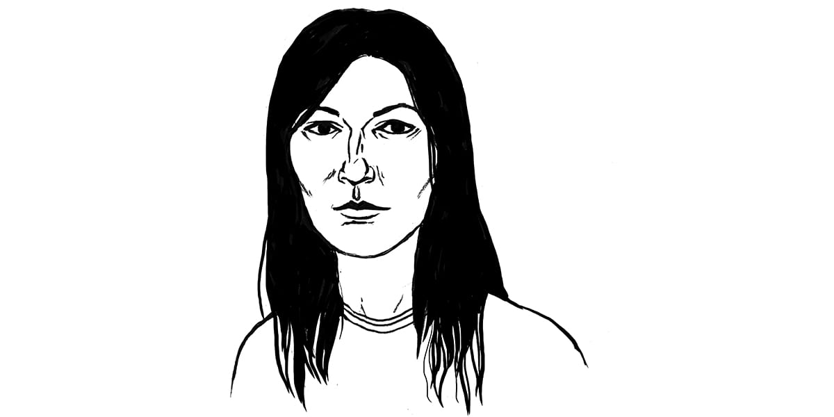 Kelley_Deal