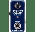 spectracomp