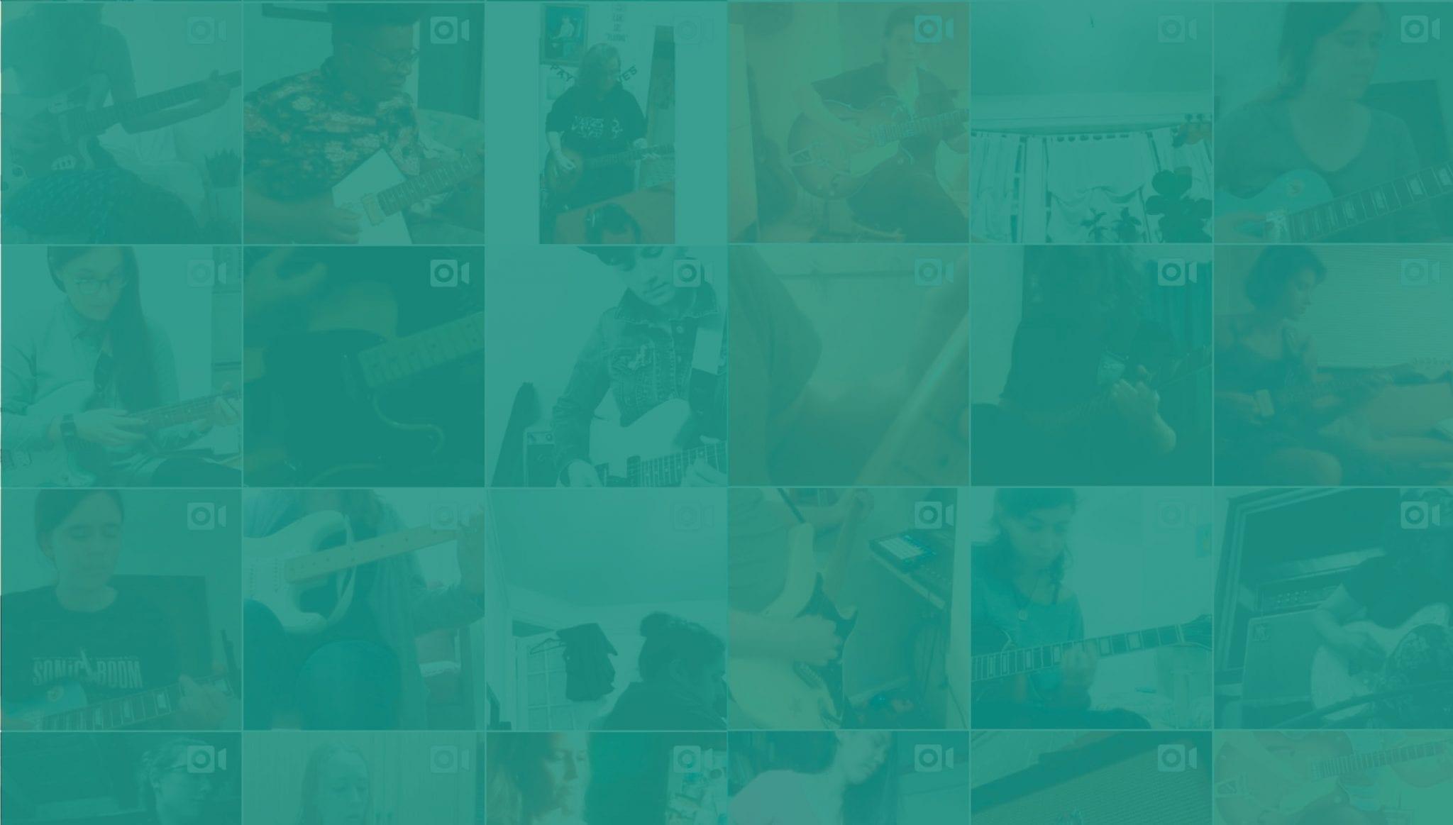 1RAD WK3 Roundup Feature Web