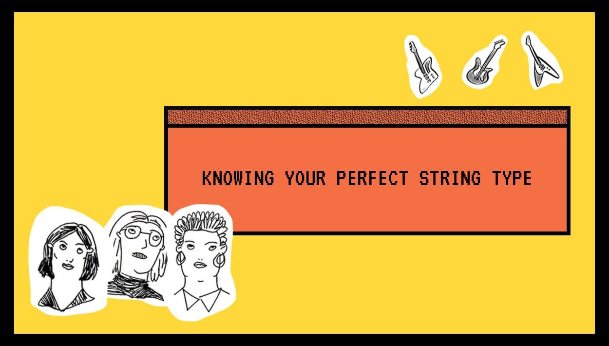 Daddario Strings Featured Img Web