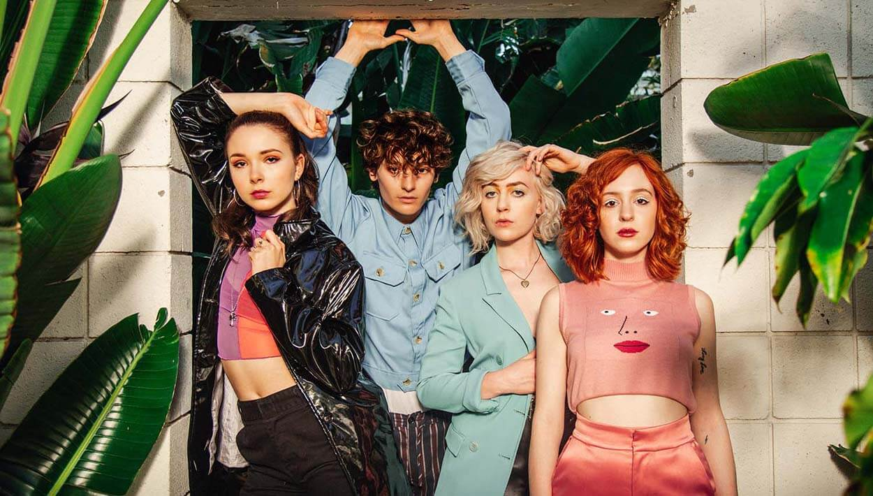 Regrettes Featured Img