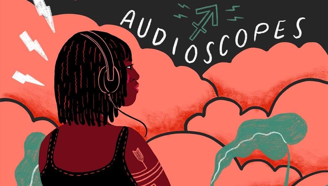 Audioscope Dec sag Featured Img