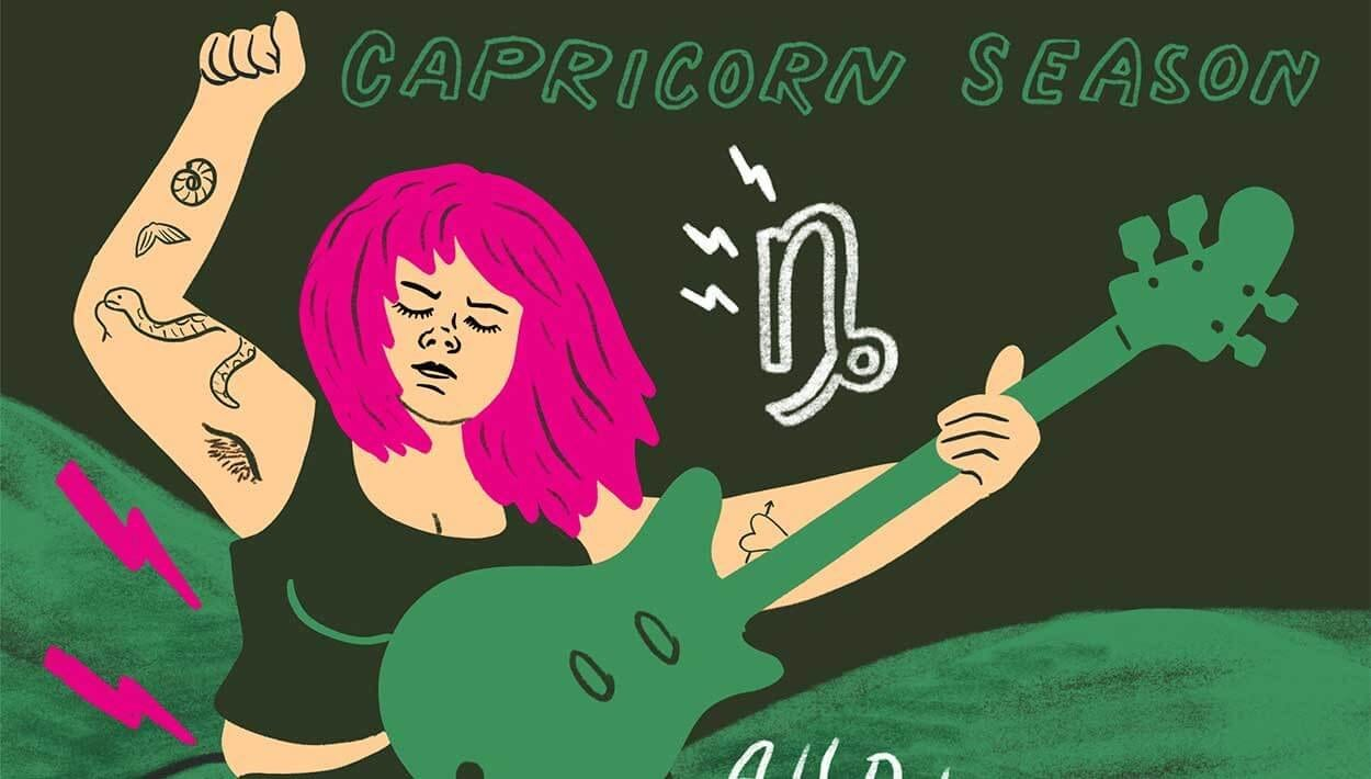 Audioscope 2020 capricorn Featured Img
