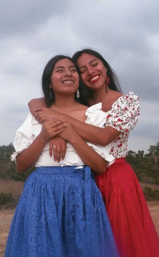Dueto Dos Rosas PC Margaret Leyvas Web 6
