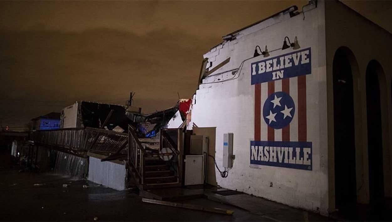 Nashville Featured Img