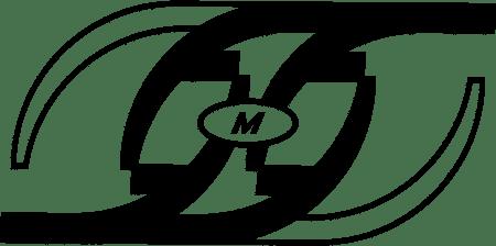 sheshreds logo2