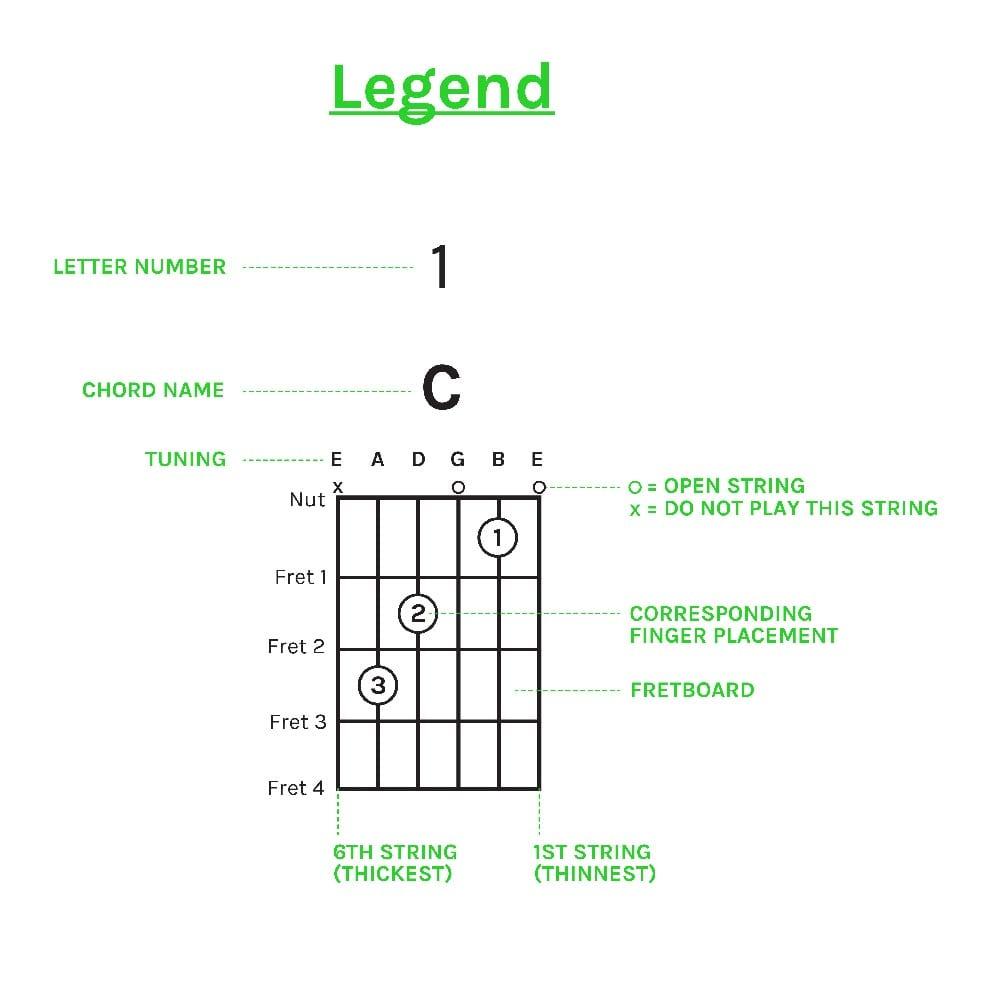 2 Legend 1