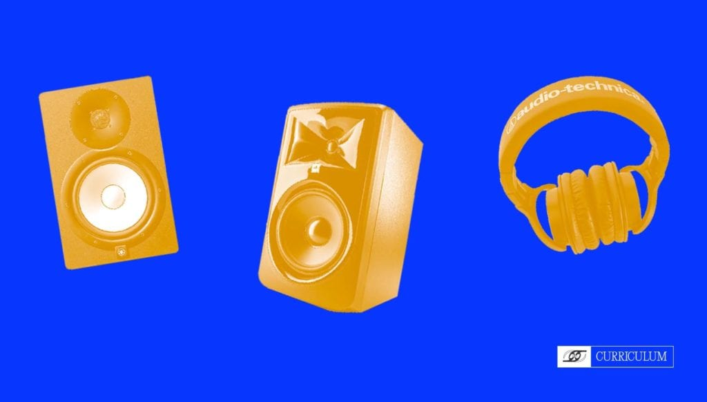 Featured Img Monitors Headphones