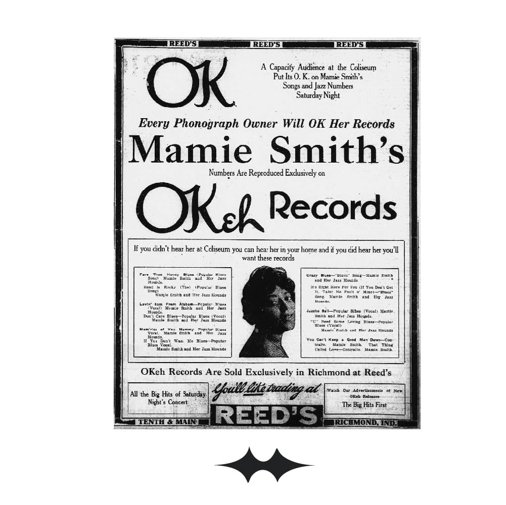 Mamie Smith Web v3
