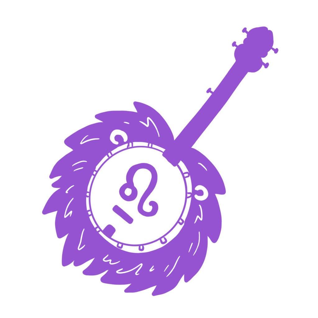 5 leo