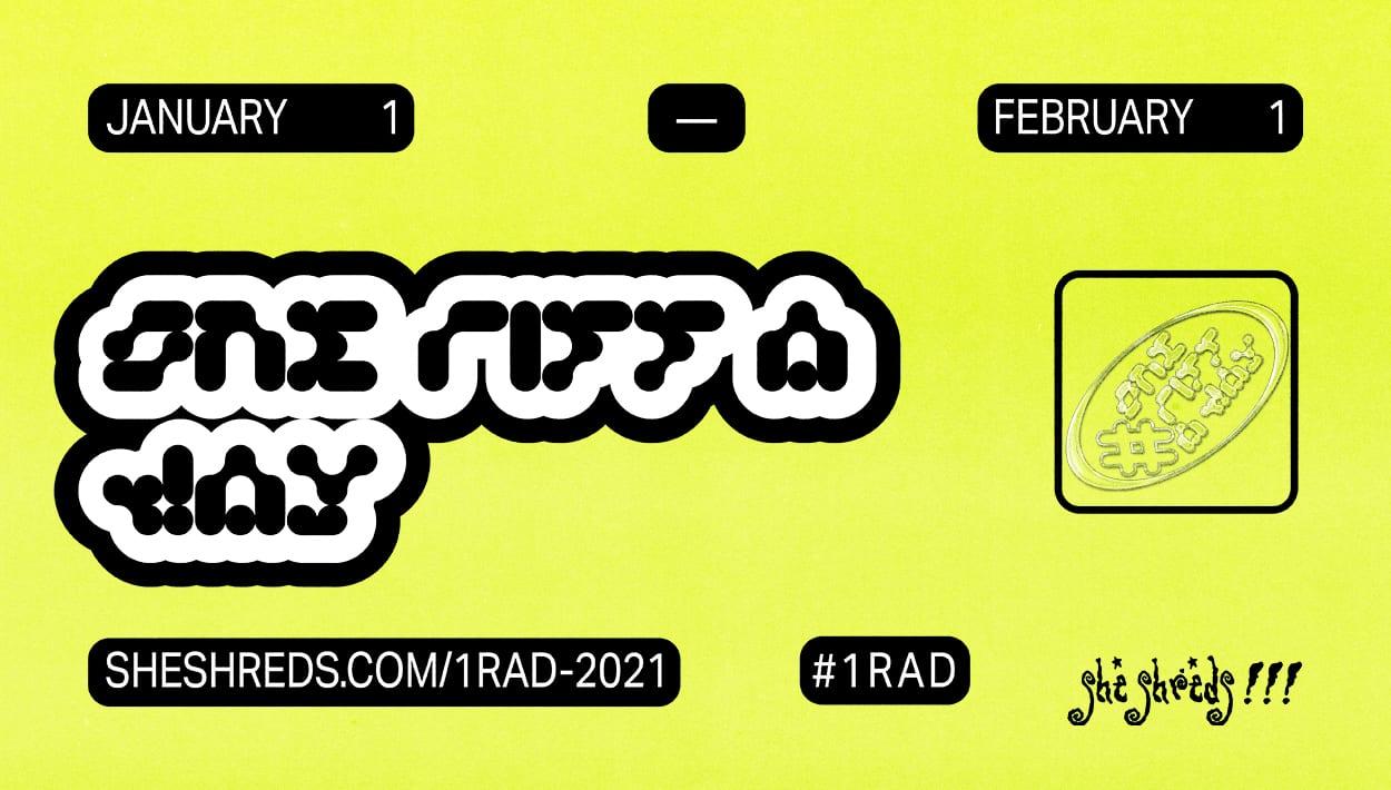 1RAD FeaturedImage1