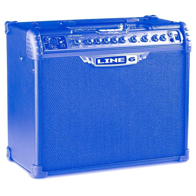 amp line6