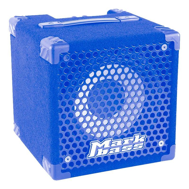 amp mark