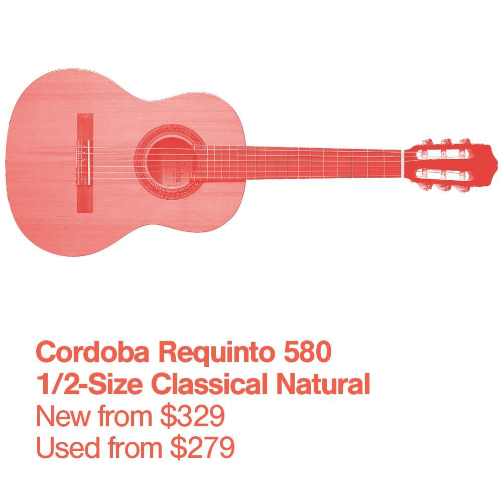 R Cordoba